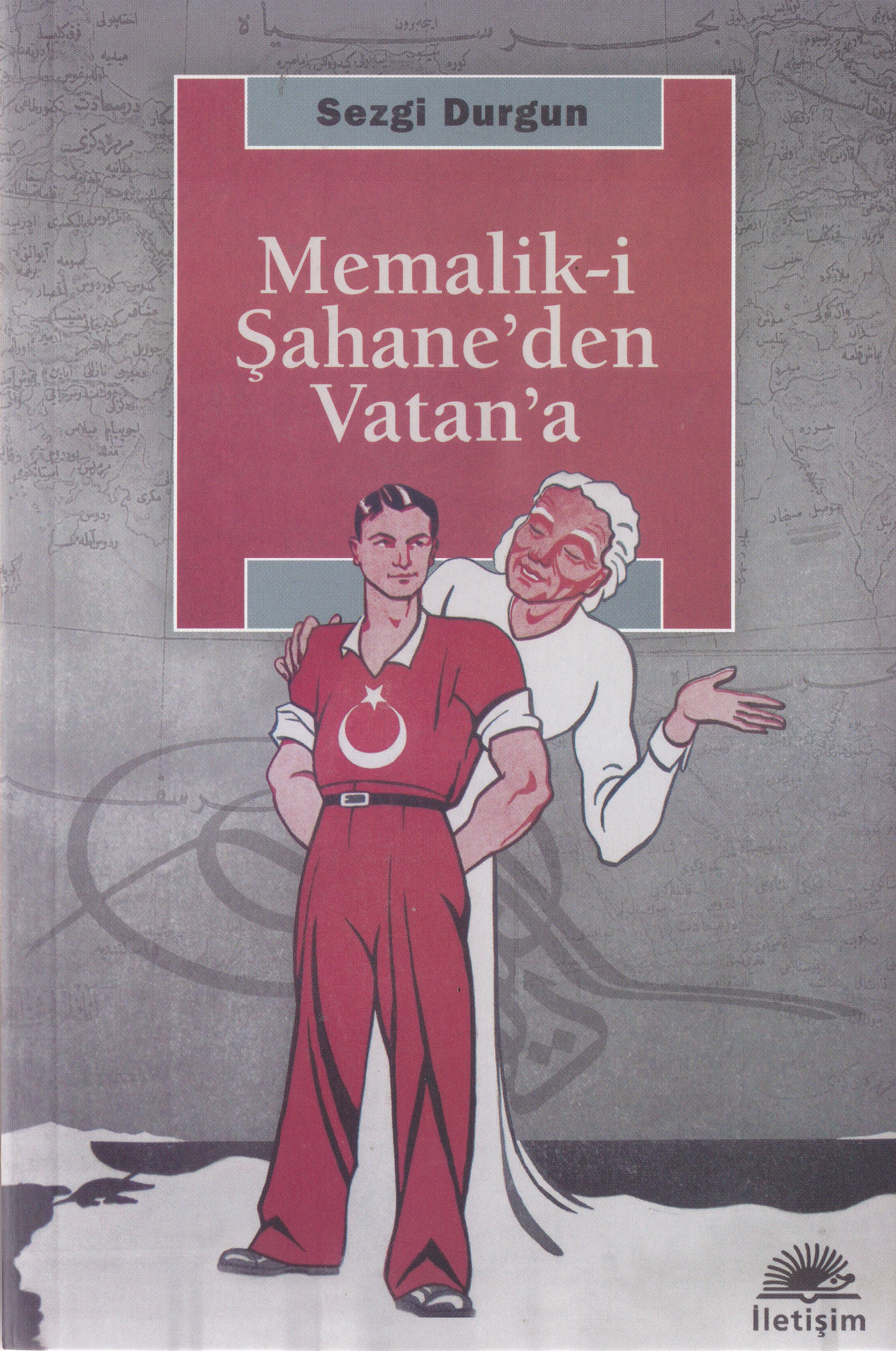 Mehmet Ördekçi'nin blogu